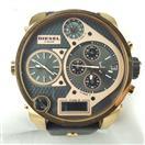 DIESEL Gent's Wristwatch DZ-7261
